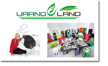 URANO ECO LAND
